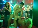 American Sex Party - Amateur