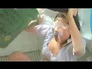 Japanese Schoolgirl Fucked In Toilet - Fuck Fantasy