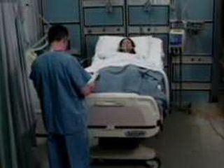 Doctor Rapped Teen Girl In Comma - Fuck Fantasy
