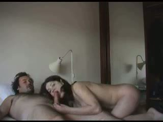Dad Fucking My Girlfriend
