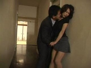 Scumbag Blackmail Best Friends MILF Wife Rip Off Her Pantyhose and  Fuck Her
