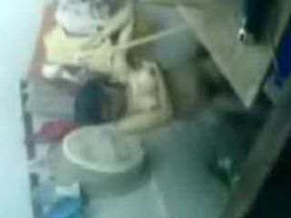 Hidden Cam In Indians Girl Showering