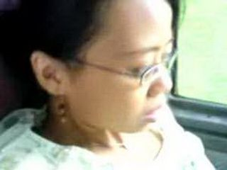 Girl On Bus Playing With Her Pussy All Over Her People Sitting