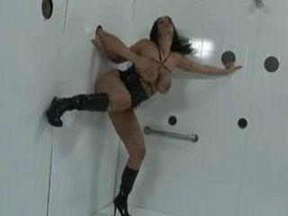 Carmella Bing Pornfidelity Tits for Tips