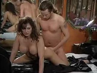 Ashlyn gere fucked hard hardcore sex video 9