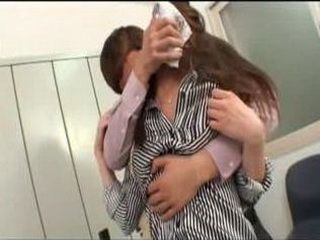Hot Japanese Milf Chloroformed And Hard Fucked