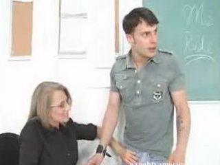 My First Sex Teacher  Porsha Ride