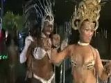 Brazil party orgy latina cocks