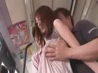 stuck in shame forced indecent molestation 5