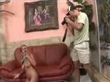 Sexy Mature Mom Abused By Younger Photographer