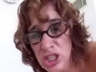 My First Sex Teacher Mrs Betty O