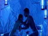 Celeb ashley judd nude bare breasts with hard nipples