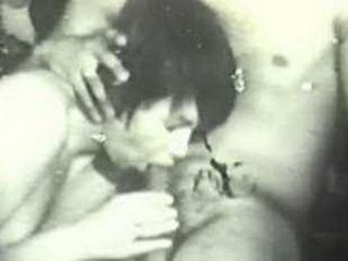 real Amateur Vintage porn 1932