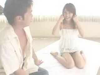 Mihiro Taniguchi -Super Star
