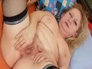 Mature Mom Spreads-3 xLx