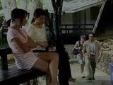 Movie Thai 5 xLx