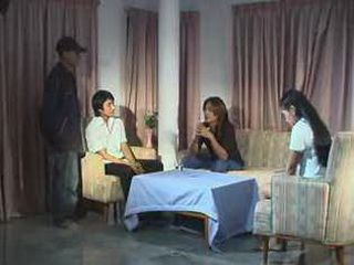 Movie Thai 8 xLx