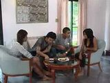 Movie Thai 11 xLx