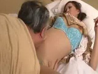 Son's Bride - Miki Nakahara 3
