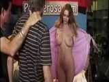 Celeb emily addison completely nude with big breasts