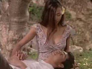 Movie Thai 41 xLx