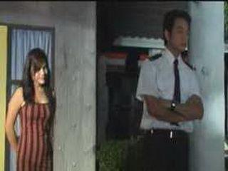 Movie Thai 15 xLx