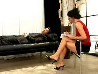 naughty office - india summer