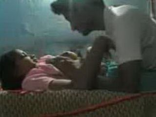 Indian Movie 03 Teen and Boyfriend Sex xLx