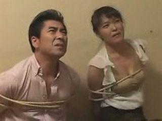 japanese family sex porn tube