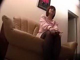house wife YURI