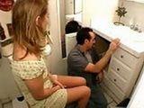 No decent Handyman these Days