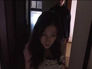 Scared Girl Fucked By Intruder Fuck Fantasy