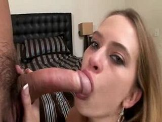 Michelle Honywell Fuck Like Crazy
