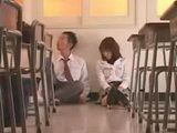 Karen Kisaragi - Karen Invite You A Teaching Pardise 2