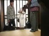 Japanese Movie85 Mom & Son xLx