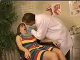 naughty office  dana dearmond