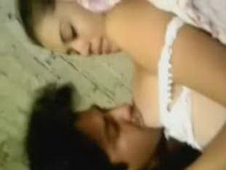 Mexican Couple Fucking Anal