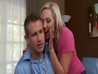 my wife hot friend - skylar