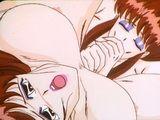 Shemale hentai with bigboobs sucking bigcock