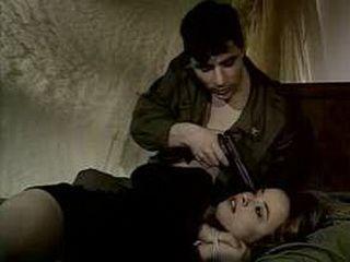 Carole Marnie - Stupri Di Guerra