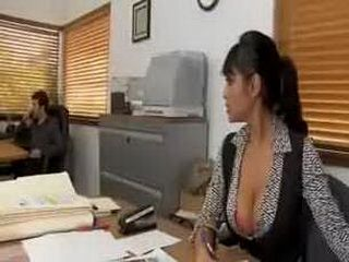 naughty office  priyaq rai