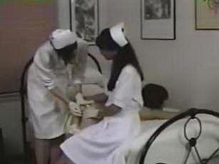 Nurses Know Best xLx