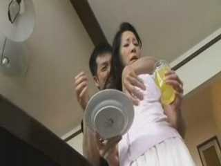 Wife Gets Violated By Nasty Husband