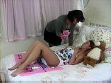 Diaper Alison Enslaved ABDL xLx