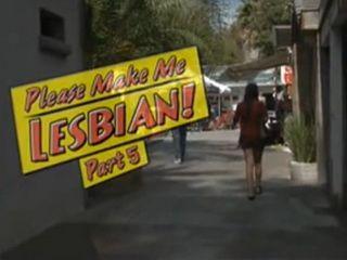 I Love Be a Lesbian 5 xLx