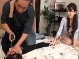 Pissed Off Husband Caught Fucker With His Wife