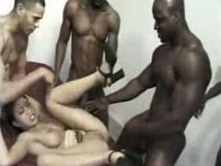 Showing images for marie mccray porn gif xxx