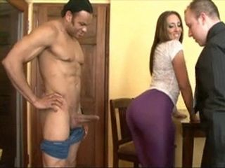 girl-erwischt-manager-porno