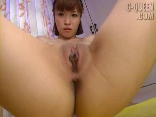 Japanese Teen Mai Kusakabe Clocca 04 xLx
