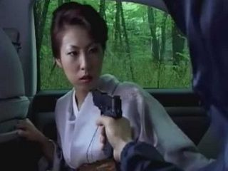 Japanese Business Woman Kidnapped And  Fucked - Fuck Fantasy
